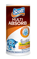 Multi absorb